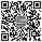 重庆波形护栏生产厂家